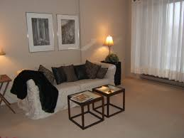 Living Room Staging Rearrangements Home Staging Rental Apartments Can Use Staging