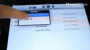 Als een iPhone, iPad of iPod touch niet kan worden