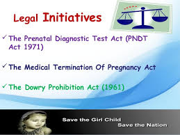 female feticide save girl child 18
