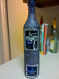 Liquor Bottle Decorations Decorated Liquor Bottles Pictures to pin on Pinterest 67