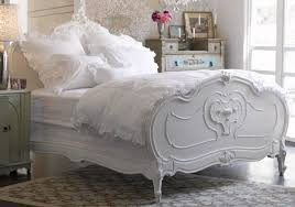 country chic bedroom furniture. Shabby Chic Bedroom Furniture Country