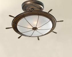 dl 4112s 01 reyourhealthub of 15 ceiling fan models best of home depot fan light kit unique creative inspiration hampton bay of