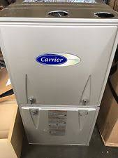 carrier 70000 btu furnace. carrier 40k btu furnace 59tp6 performance series 70000 btu