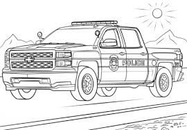 pickup truck coloring pages. Contemporary Pickup Truck Coloring Sheets To Pickup Truck Coloring Pages K