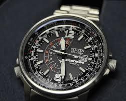 citizen men s nighthawk eco drive watch bj7000 52e stainless citizen men s nighthawk eco drive watch bj7000 52e stainless steel top men watches