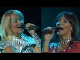 <b>Концерт ABBA</b> в Олимпии - YouTube