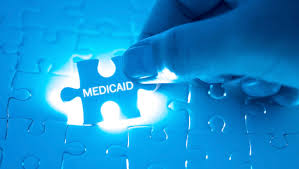 Family Related Medicaid Income Asset Limit Chart Florida A Beginners Guide To Medicaid