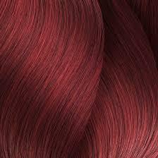 Loreal Dialight 50ml 6 66 Carmilane Red