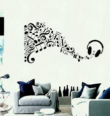 beautiful wall art ideas and diy paintings for your drawings designs bedroom trends on beautiful wall art pictures with beautiful wall art ideas and diy paintings for your drawings designs