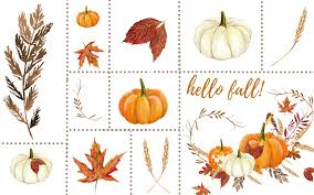 Hello Fall Laptop Wallpapers - Top Free ...