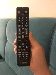 samsung tv kumanda sorunu