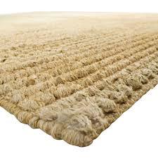 restoration hardware ben soleimani rug rugs