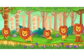 You can either upload a file or provide a url. Free Download Safari Baby Lion Svg Free Available In All Formats