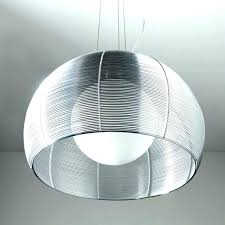 best of ultra modern chandelier and ultra modern chandelier ultra modern ceiling lights designer ceiling light lovely ultra modern chandelier