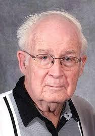 Patrick Cullen avis de décès - Woodbury, MN