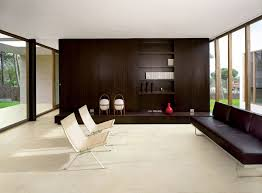gallery classy design ideas. Living Room Floor Tile Tiles15 Classy Stylish  Flooring Ideas For Gallery Classy Design Ideas T
