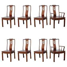 antique dining room chairs styles. excellent american antique dining table styles full size of chairsave vintage room chair chairs