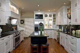 ... Kitchen: Highend Kitchens Nice Home Design Gallery Under Highend  Kitchens Design Ideas Best Highend Kitchens ...