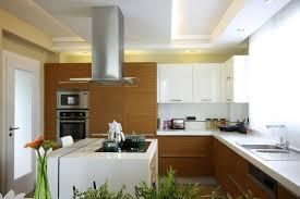 Range Hood Kitchen Kitchen Range Hoods Bath And Kitchen Remodeling Manassas In