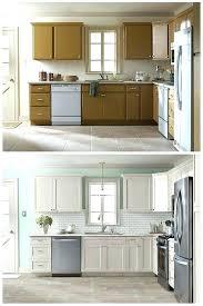 kitchen cabinets ottawa used kitchen cabinets ottawa gatineau