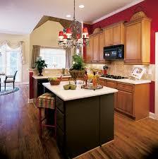 Kitchen Themes Ideas 2