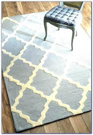 moroccan trellis rug trellis rug trellis rug rugs home decorating ideas intended for trellis indoor outdoor moroccan trellis rug