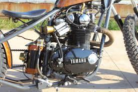 1979 xs650 bobber grandmascustomcycles