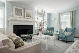 House Of Turquoise Living Room Turquoise Living Room Turquoise Living Room  House Of Turquoise Remodelling