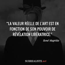 Citation Sur Lart Philosophie Citations Proverbes Sur âme Sœur