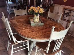 country oak dining room sets 31 inspirational oak dining room sets of country oak dining room