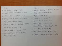 answer key for balancing photo 1 periodicity chemical properties