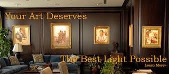 best track lighting for art. Fixtures Best Ceiling Light Track Lighting On Art For