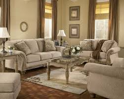 traditional living room furniture ideas.  Furniture Traditional Living Room Sofa Formal Furniture Charming Dining Cozy In Sofas  Design Ideas Home Decor Styles Front Designs For Accessories Great Sitting  Throughout