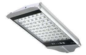 led outdoor light outdoor led flood light bulbs decor ideas regarding outdoor led flood light advantages led outdoor light