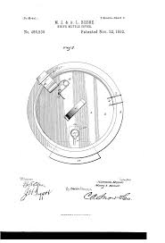 ge electric stove wiring diagram images wiring diagram for ge for stove wiring diagrams pictures