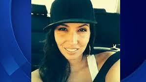 Tanya Gonzalez – CBS Miami