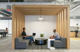 office desing. Brilliant Desing Office Design Trends To Desing A