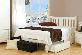 sweet dreams kingfisher bed beds bedside co sleeper