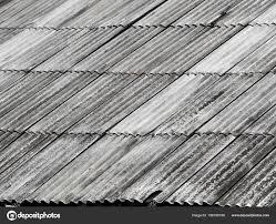 Asbestos Sheet Roof Design Old Assbestos Roof Asbestos Cement Roofing Corrugated