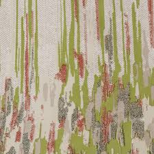 green bed sheets texture. Fine Texture To Green Bed Sheets Texture M