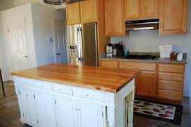 Simple Kitchen Island Kitchen Island For Small Kitchen Interior Design Ideas Kitchen