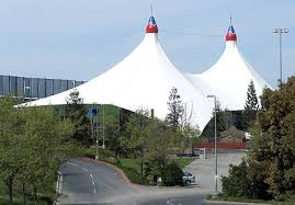 How To Get To Shoreline Amphitheater In Sf Bay Monterey By