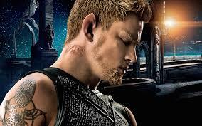 обои музыкальный исполнитель волосы на лице фильм тату мышца 16