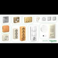 Отзывы о Розетки и <b>выключатели Schneider Electric Blanca</b>