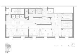Elegant Single Office Floor Plan Office Decor Impressive Home Pediatric Office Floor Plans