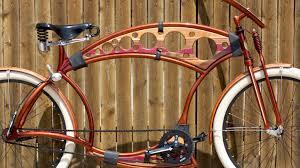 custom bicycle builders in texas bicycle sierramichelsslettvet