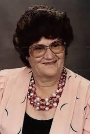Mrs. Alta Willis, 88, Burkesville, KY (1927-2015) on ColumbiaMagazine.com