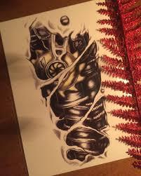 временные татуировки москва At Toptatu Instagram Profile Picdeer