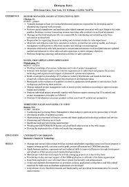 Sales Skills Resume CRM Sales Resume Samples Velvet Jobs 90