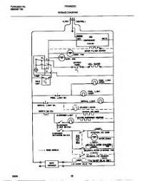frigidaire wiring diagram refrigerator images ge ice machine wiring diagram for frigidaire refrigerator wiring